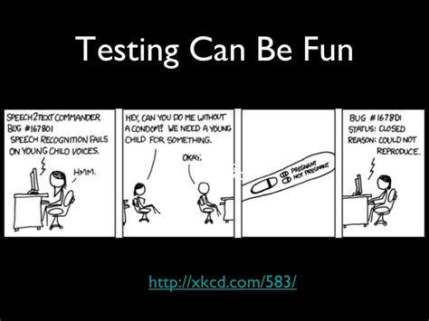 bridge pattern unit test open source bridge testing antipatterns presentation