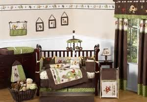 Sea Turtle Crib Bedding Set Sea Turtle Baby Bedding 9pc Boys Crib Set By Sweet Jojo Designs Only 189 99