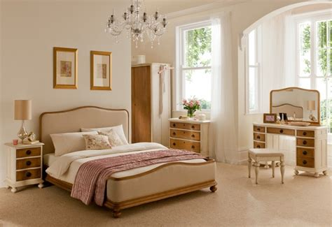 helena style furniture traditional bedroom