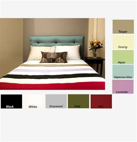 organic bed sheets organic 400 thread count sheet set collection kouchini
