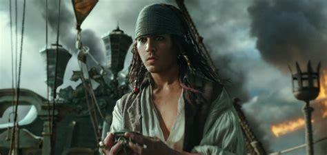 misteri film pirates of carribean pirates of the cari been there done that lowell sun