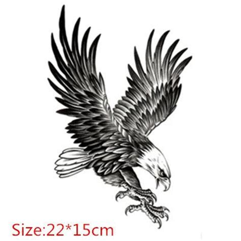 eagle tattoo cost the 25 best ideas about eagle tattoos on pinterest