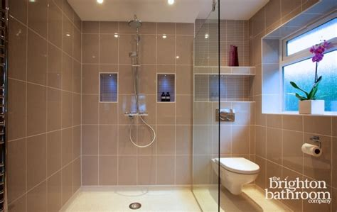 Designer Disabled Wetrooms The Brighton Bathroom Company Disabled Bathroom Designs