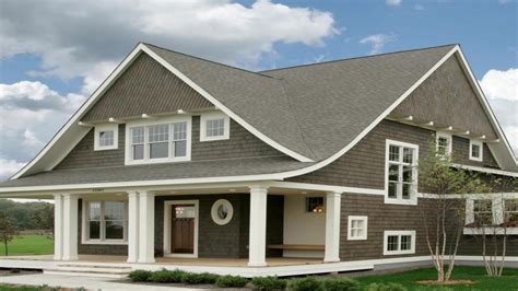 exterior house paint color ideas craftsman exterior house