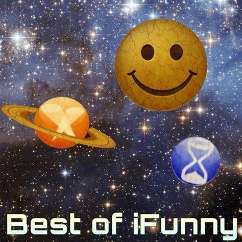 best of best of ifunny ifunny bestof