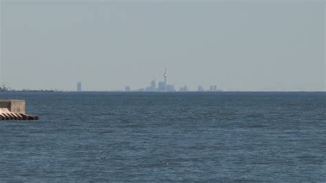 Toronto Ontario Canada Records Toronto Ontario Canada May 2017 Record High Lake Ontario Great Lakes Water Levels