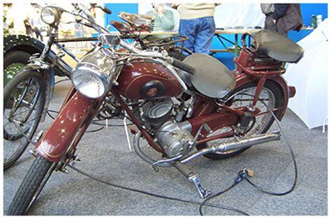 Suche Oldtimer Motorrad Adler by Adler Oldtimer Motorr 228 Der 03a 200142