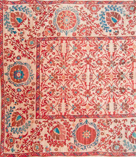 suzani rugs all suzani rug rugs more