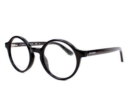 Kombiservice 12 Personen 1078 by Hilfiger Brillen Brillen 2013 Damen Louisiana
