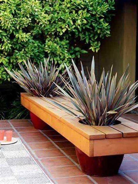 diy garden bench 25 popular diy garden benches you can build it yourself