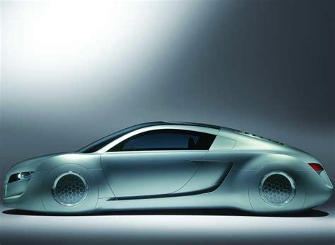 audi rsq concept car 2004 audi rsq concept conceptcarz com