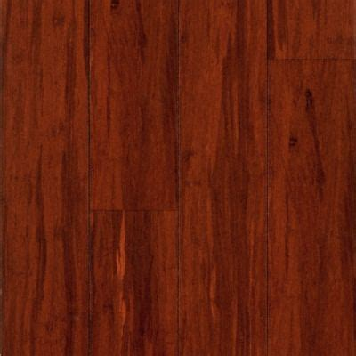 Hardwood Floor Liquidators Engineered Hardwood Floors Lumber Liquidators Engineered Hardwood Floors
