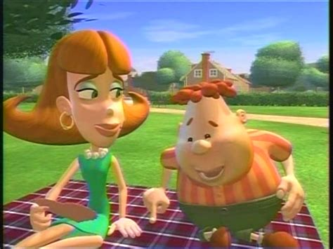 best tram pararam judy neutron jimmy neutron wiki fandom powered by wikia