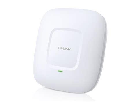 Termurah Tp Link Eap115 300mbps Wireless N Ceiling Mount Access Point tp link eap115 300mbps wireless n ceiling mount access point wireless per 612698