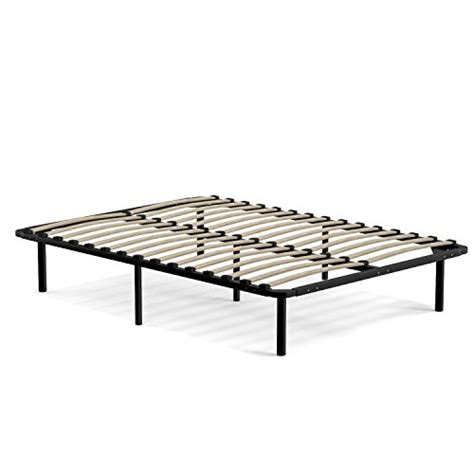 Handy Living Bed Frame Handy Living Wood Slat Bed Frame Desertcart