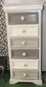des id 233 es pour relooker vos meubles i details