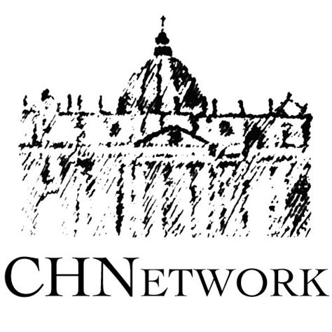 coming home network chnetwork on