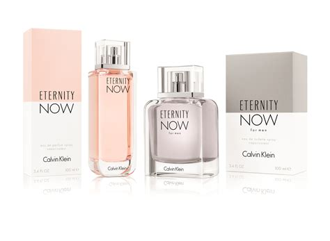 Eternity Now For By Ck New eternity now by calvin klein para la pareja marcela fittipaldi magazine