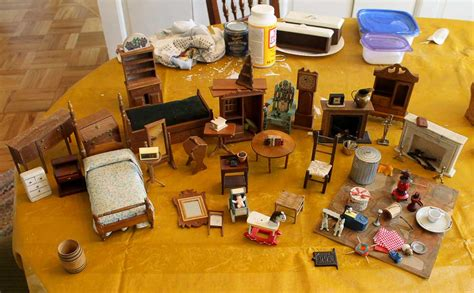 antique doll houses sale antique dollhouse furniture for sale antique furniture