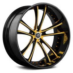 savini 174 sv 43 wheels custom rims