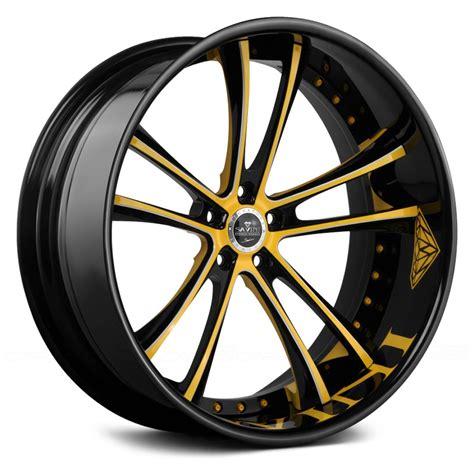 Handmade Wheels - savini 174 sv 43 wheels custom rims