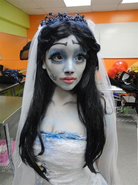 emily  corpse bride noheli rs noheliregina photo