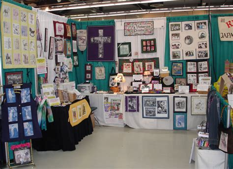 Quilt Show Puyallup by Classes Festivals And Events
