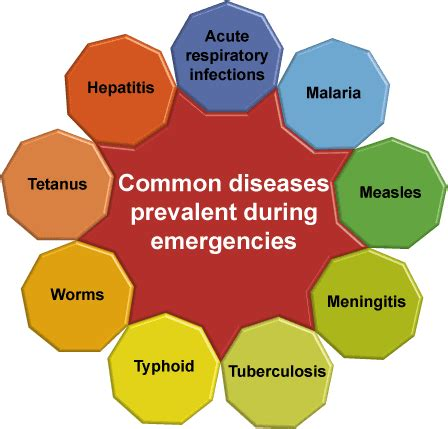 common diseases mordern health and diseases viral infections articles