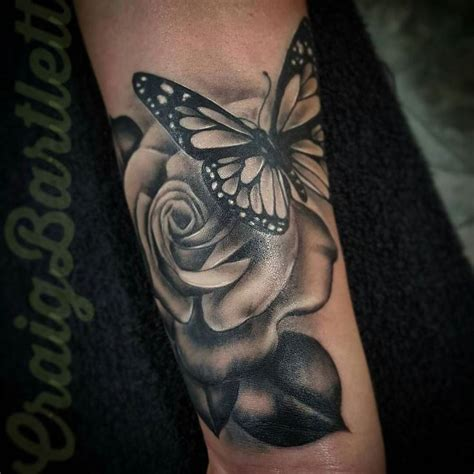 tattoo bad impression 685 best art images on pinterest butterfly tattoos