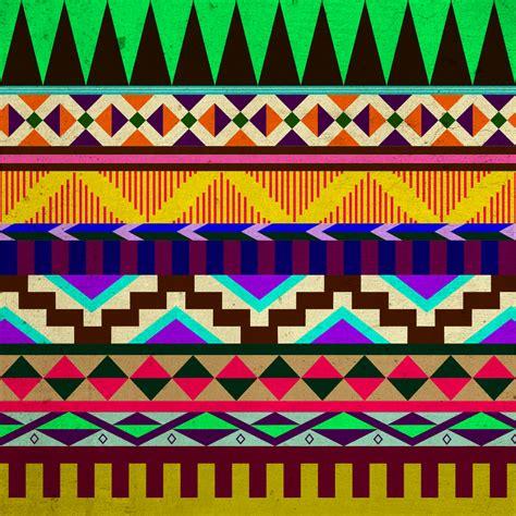 aztec pattern ideas street style fashion aztec patterns in fashion