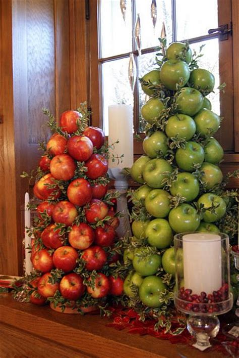 apples apple tree and topiaries on pinterest