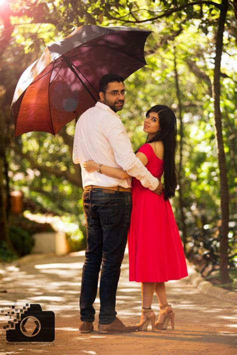 pre wedding shoot ideas trends for 2018 by pixelworks