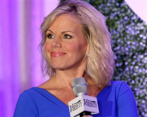 images of gretchen carlson images gretchen carlson