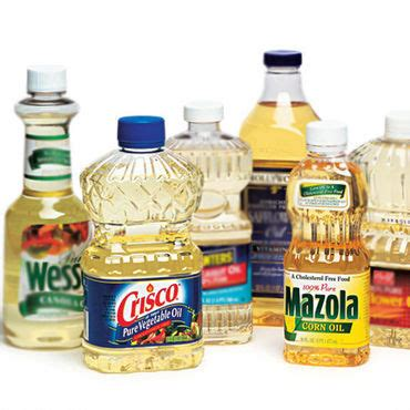 healthy omega 6 fats sense of healthy cooking oils and fats