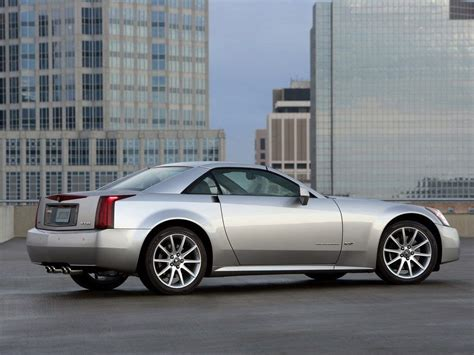 Cadillac Convertible Sports Car by Cadillac Sports Car Cadillac Sports Car Cadillac Sports