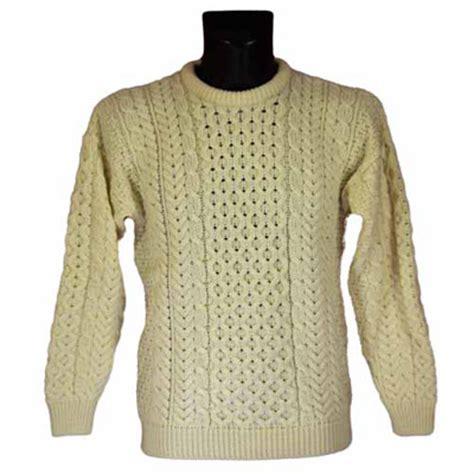 Sweater Design Sweaters Designs
