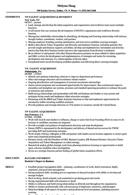 Skin Care Specialist Cover Letter by Skin Care Specialist Sle Resume Social Work Resume Templates