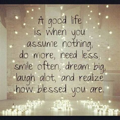 quotes and sayings blessed are being blessed quotes pinterest