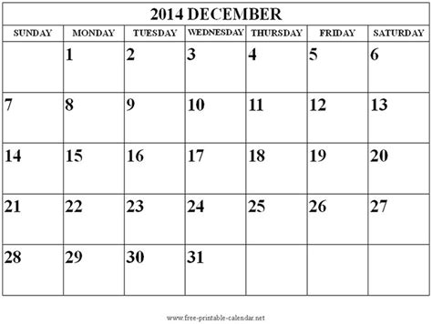 december 2014 calendar printable doc 90 best images about baby moore on pinterest