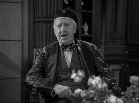 Baron Lung frederick kerr as baron frankenstein frankenstein 1931