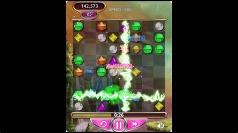 bejeweled 2 world record bejeweled blitz world record tie for fastest octocube