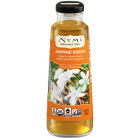 bottled herbal tea organic bottled tea numi organic tea