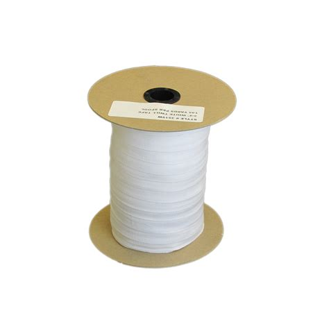 upholstery webbing suppliers twill tape drapery supplies and upholstery supplies