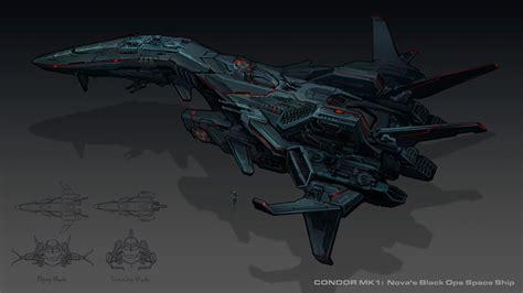 schip xanthos il futuro di starcraft riepilogo della conferenza alla