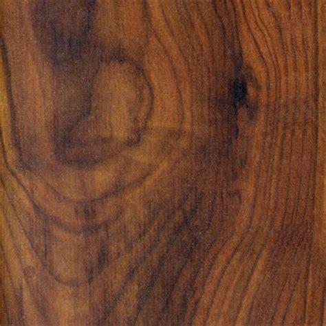 laminate flooring bruce laminate flooring