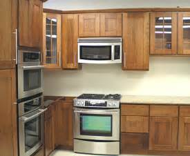 In Style Kitchen Cabinets by Shaker Kitchen Cabinets Style With Simplicity The