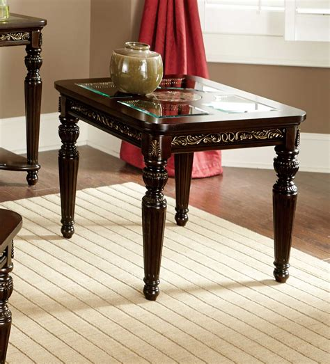 Russian Hill Upholstery by Bedroom And Dining Room Furniture In Homelegance Russian