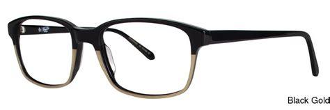 libro the gold rimmed spectacles penguin buy original penguin the theodore full frame prescription eyeglasses