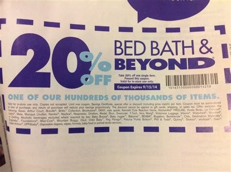 bed bath and beyond baby does buy buy baby accept bed bath and beyond coupons 28
