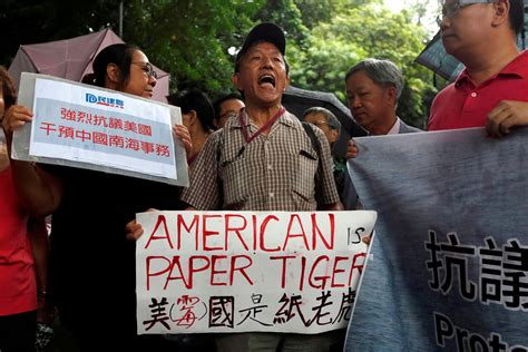 china the s fury by richard bernstein nyr